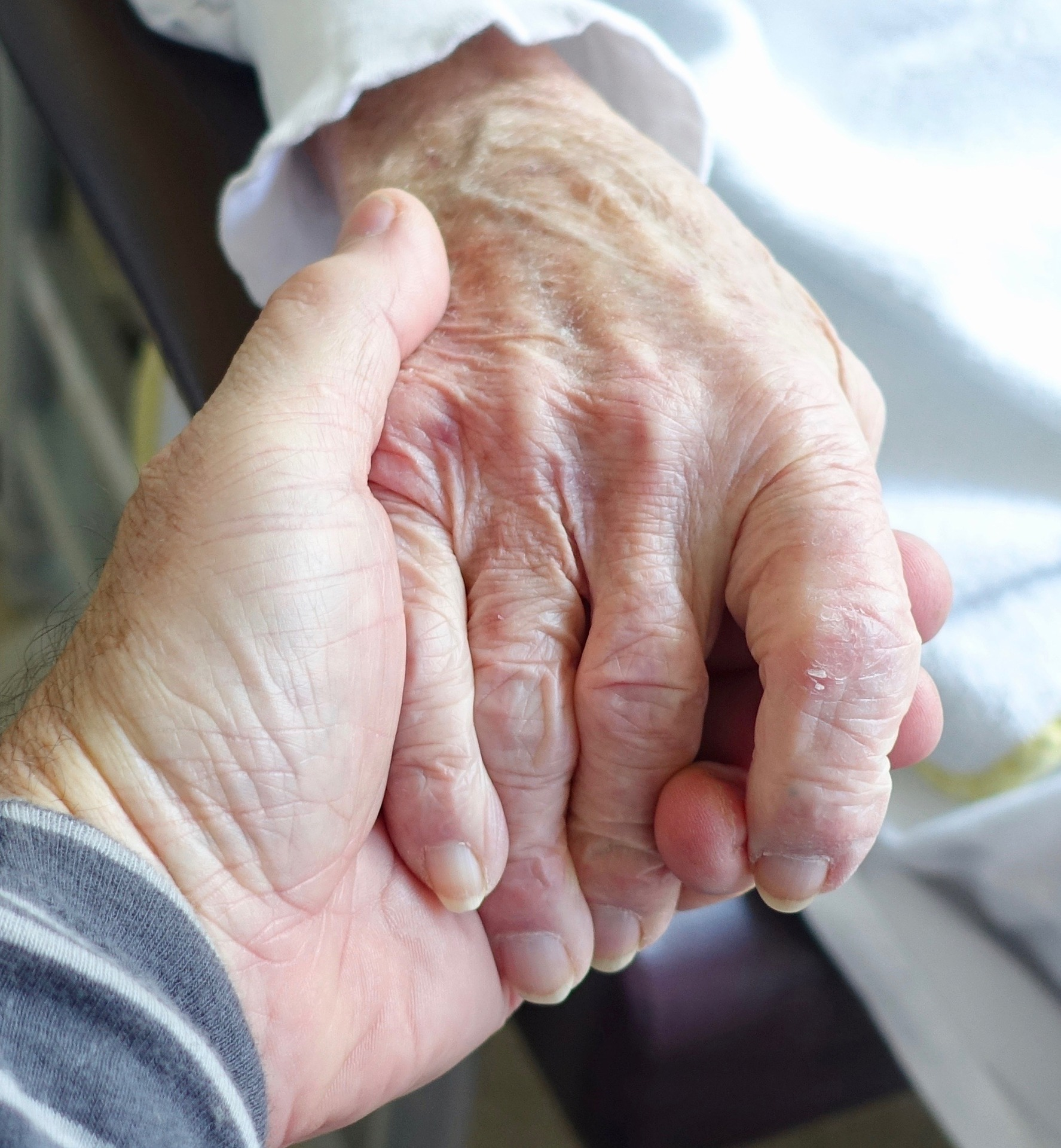 https://pixabay.com/en/hand-aged-care-sympathy-senior-3699825/
