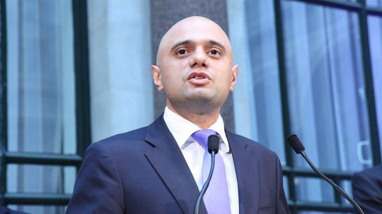 Home Office Broke Law In Treatment Of Highly Skilled Migrants, Court Rules