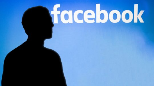 Facebook To Give Staff Extra Training After 'Disturbing' Disability Comment