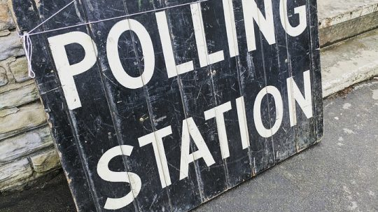 Local Councils Too White, Too Male and Too Old, Analysis Finds