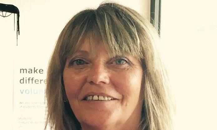 Single womans pension uk