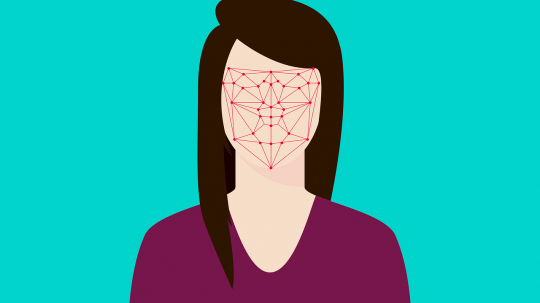 The Rise Of Facial Recognition Technology: 10 Reasons Why You Should Be Worried