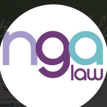NGA Law