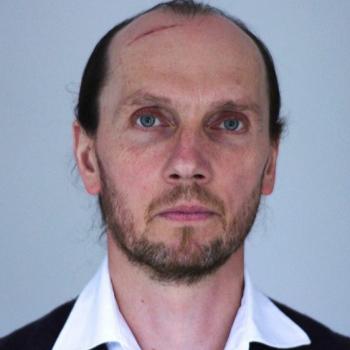 Kemal Pervanic, Bosnian genocide survivor