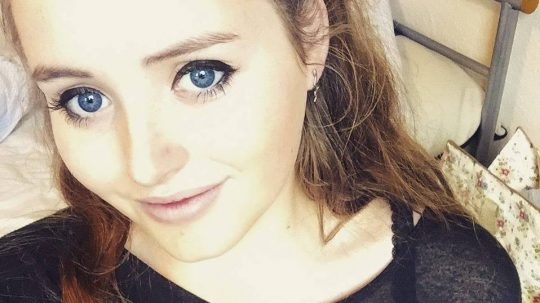 Grace Millane's Trial Exposes A Dark Trend In Coverage Of Violence Against Women