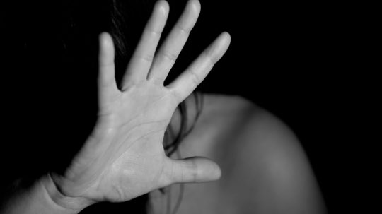 Domestic Abuse Bill Falls Ahead Of General Election