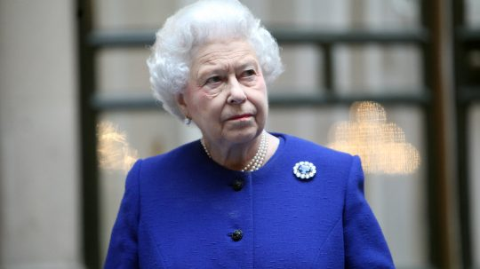 Human Rights Takeaways From The Queen's Speech