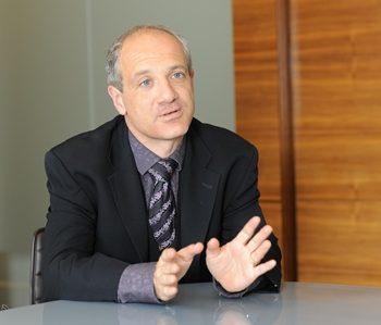 George Peretz
