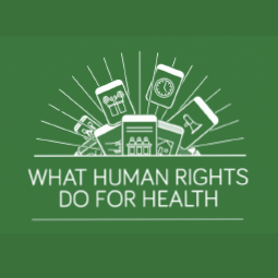 What Human Rights Do For Health