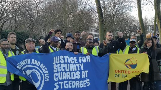 BAME Workers' Legal Bid Over 'Inferior' Pay And Terms Could Affect Millions