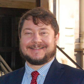 Andy Hull