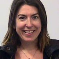 Cassandra Wiener