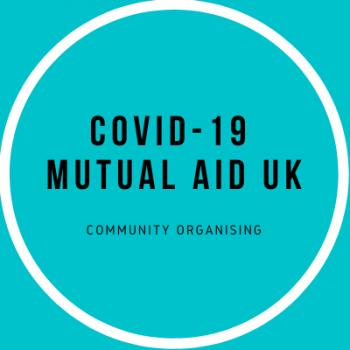Covid-19 Mututal