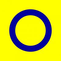 Artists Union