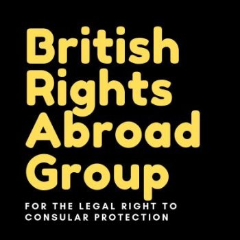 British Rights Abroad Group