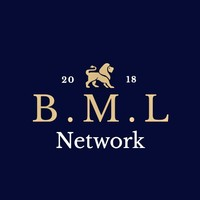 Black Men in Law Network