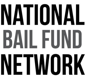 National Bail Network Fund