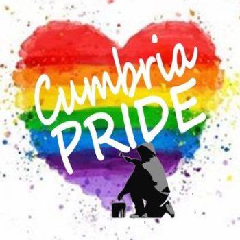 Cumbria Pride