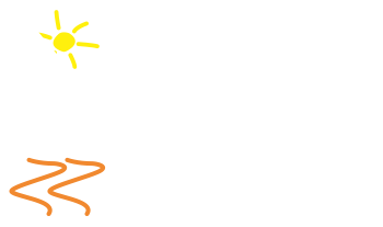Dad's House