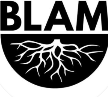 BLAM - Human rights support