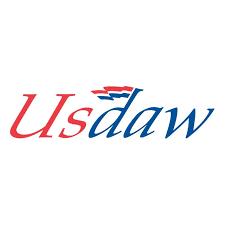 USDAW