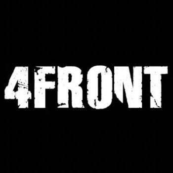 The 4Front Project