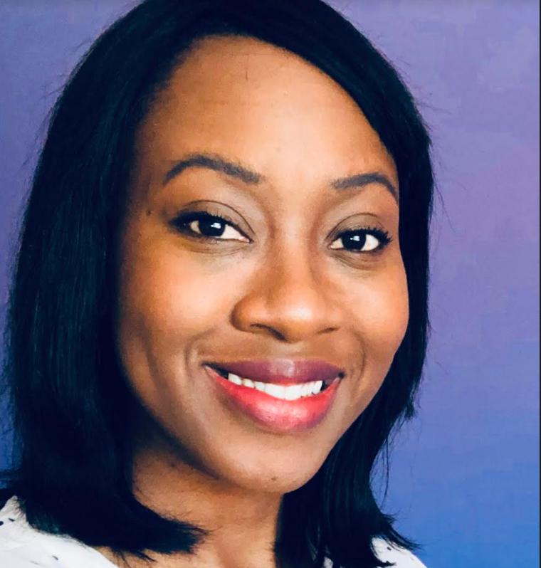 Black Leadership: Breaking Down Barriers In The Charity Sector