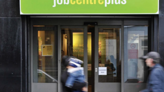 Universal Credit Algorithm Is 'Pushing People Into Poverty,' Report Finds