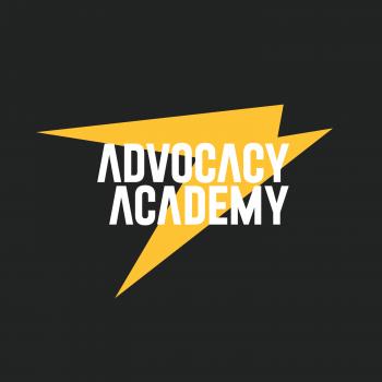 The Advocacy Academy