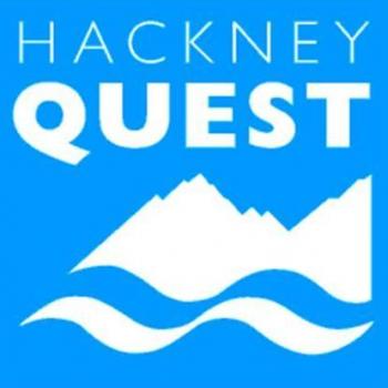 Hackney Quest
