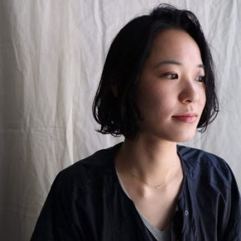 Mariko Hayashi