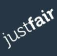 JustFair