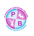 PlayBoard Northern Ireland