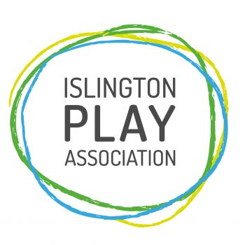 Islington Play Association