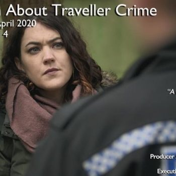 Ofcom: concerns about the investigation into 'The Truth About Traveller Crime'