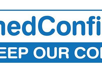 MedConfidential.org