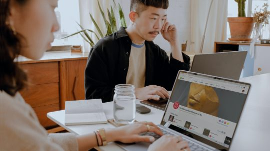 How Do Proposed Changes To Remote Working Affect Workers?