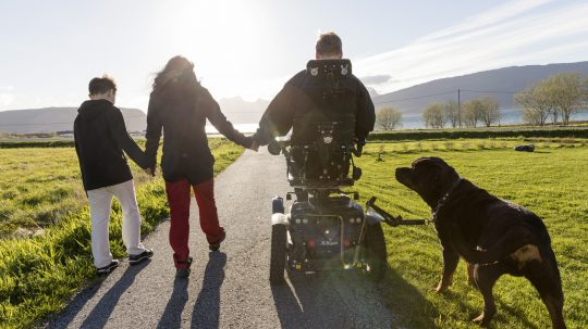 Disabled People's Employment Are Being Affected by Inequalities