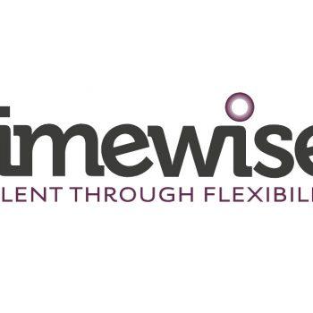 Timewise Flexible Jobs Index 2020