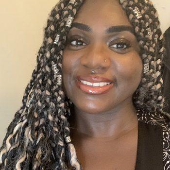 Abigail Asabea-Appiah