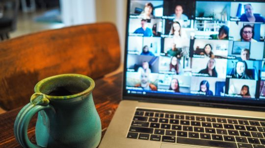 Can Your Employer Cut Your Pay For Working Remotely?