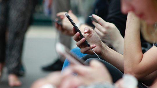 Activism On Social Media Often Rings Hollow
