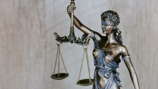 Judges Rule Abortion Law On Disability Does Not Violate Human Rights
