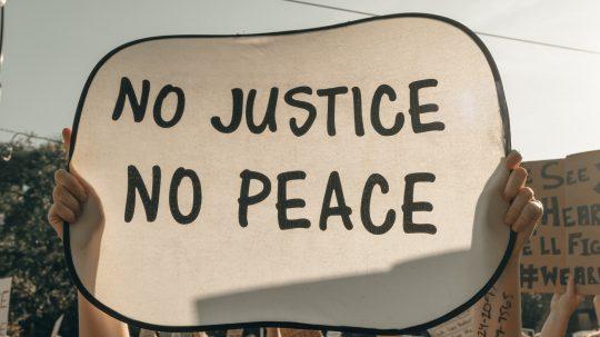 Is Hate Crime Legislation An Effective Defence Against Discrimination?